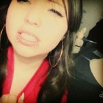 Elena Archuleta - @lena_boo1234 - Instagram