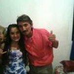 Elena Arriola - @arriola90700 - Instagram