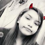 Elena-arvizu - @juanaelenaarvizuleyva - Instagram