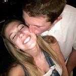 Ashton Lee Mahon - @elena_ashton - Instagram