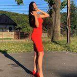 Elena Avram - @elena.avram23 - Instagram