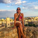 Elena Ayala - @elena_ayala_ - Instagram