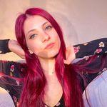 Elena Balint - @elenabalint - Instagram