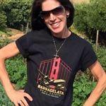 Elena Barbagelata - @elenabarbagelata - Instagram