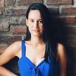 Elena Barreto - @barretoelena - Instagram