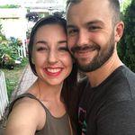 Elena Bellamy - @hurricane_elena_ - Instagram
