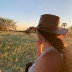 Elena Borrero, Travel Advisor - @elena_travelsmart - Instagram