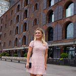 Elena Bugor - @e.l.e.n.a.b.u.g.o.r - Instagram