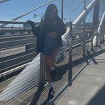 ✮ elena cabrera ❧❥❦ - @elenaahopee - Instagram