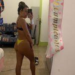 Elena Cabrera - @elenaacaabreeraa - Instagram