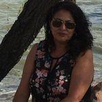 Elena Cazares Martha Cabrera - @elena.cazares.90 - Instagram