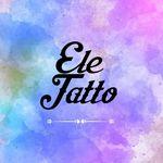 Elena Ceja - @ele_tatto2.0 - Instagram