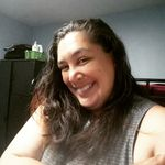 Elena Cerda - @elena.cerda - Instagram