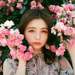エレナ Elena | Tokyo - @elena_chan_tokyo - Instagram