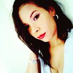 Elena Coley - @elecoley - Instagram