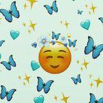 𝙴𝚕𝚎𝚗𝚊 𝚌𝚘𝚕𝚎𝚢 X﹏X - @elena_coley - Instagram