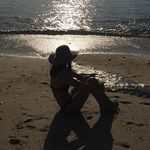 Elena Collazo - @elenitacollazo - Instagram