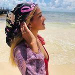 Elena Collazo - @irene.collazo.908 - Instagram