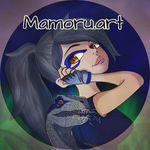 Elena Collazo - @mamoru.art_ - Instagram