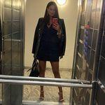 Elena Cortese - @elecortesss - Instagram