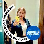 Elena Cortez - @elenacortez0711 - Instagram