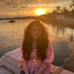 ELENA CUADROS - @elena_cuadros - Instagram