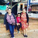 elena cuadros - @cuadros_elena - Instagram