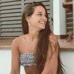 Elena Custodio Valderas - @elena_custodio - Instagram