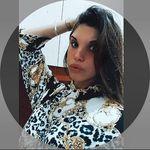 ⚡🐞 - @_elena_dagostino_ - Instagram