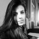 Elena Damian - @ella_elena_97 - Instagram