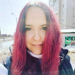 Елена Давыдова - @elena._.davidova - Instagram