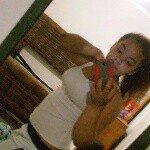 elena dejesus - @elena_dejesus216 - Instagram