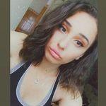 ❤️Elena❤️ - @elena__dobrescu - Instagram
