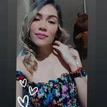Elena Duarte - @helemduarte2104 - Instagram