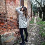 elena duarte - @elena_duarte_fotos - Instagram