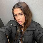 Elena Duarte - @elenaduarte8 - Instagram