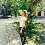Елена Эрдман - @erdman.elena - Instagram