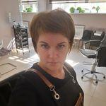 Elena Erdman - @lena_erdman - Instagram