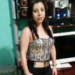 Elena Escamilla - @elenita.e - Instagram