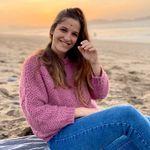 Elena Espino - @eleenaespino - Instagram