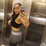 Elena Estrella - @elenaestrella36 - Instagram