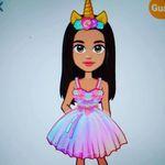 Elena Estrella - @elena.estrella.7140 - Instagram
