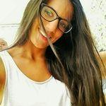 Elena Farina - @_elenafarina - Instagram