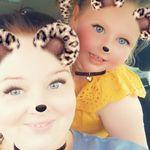 Elena Louise Keenan - @elenalouise2016 - Instagram