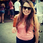 Elena Laftchiyska McGill - @elena002 - Instagram