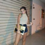 𝐄𝐥𝐞𝐨𝐧𝐨𝐫𝐚👑💞 - @eleonora.stellato___ - Instagram