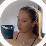 jessica eleanor knowles - @jessknxwles - Instagram