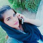 Elham abbasi - @elhamabbasi31 - Instagram