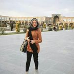 الهام اميري - @elham_amiri_67 - Instagram