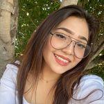 Elizabeth Amaya - @eli_mata_amaya - Instagram